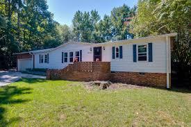 house lens houselens properties houselens com 63706 14112 lancaster hwy 2c