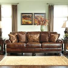 Sofa Set Buy Online India Steel Sofa Set Price Online Deals In India Hyderabad 12512
