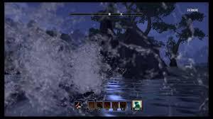 Stonefalls Ce Treasure Map Eso Elder Scrolls Online Bangkorai Treasure Map I 1 Location