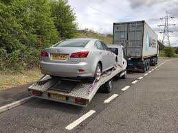 lexus cars sheffield breakdown recovery services 24 7 in sheffield south yorkshire