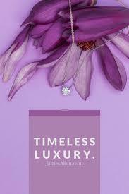 310 best color plum violet orchid images on pinterest orchids