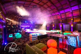 custom event productions custom event productions