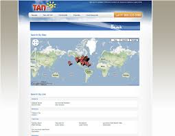 travel advantage network images Travel advantage network png