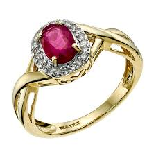 rings ruby images Ruby rings h samuel