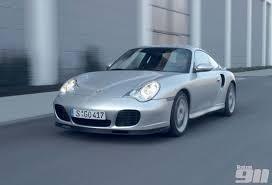 2005 porsche 911 turbo s specs 996 turbo s total 911