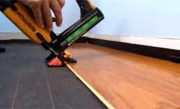 diy flooring projects