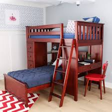 Elise Bunk Bed Manufacturer Honey Bunk With Stairs Beds â New Home Design How