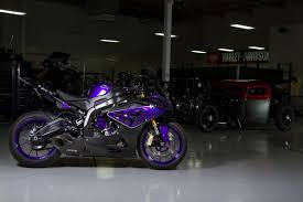 2012 Bmw S1000rr Price Just Finished Up A Custom Painted Bmw S1000rr Motorcycles