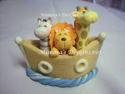 309 best jungle animals images on pinterest fondant cakes cake