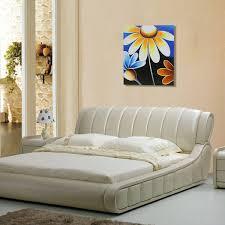 100 online wholesale home decor online buy wholesale wall