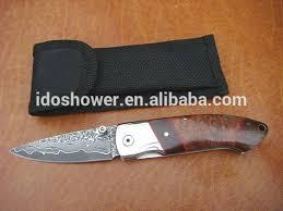 nesting knives kiridashi knife wholesale knife suppliers alibaba