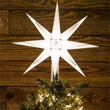 shop christmas trees at lowes com