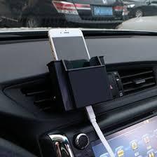 Accessories For Cars Interior Car Accessories For Suzuki Swift Suppliers Best Car Accessories