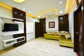 ambani home interior best interior designers in indore top interior designers