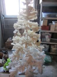 christmas tree smell spray christmas lights decoration