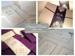regency wedding invitations regency wedding invitations inovamarketing co