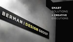 berman design group