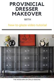 6 steps to creating the perfect chalkboard wall grillo designs french provincial makeover with chalkboard paint grillo designs www grillo designs com