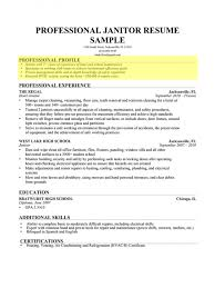 Qualification Profile Resume 100 Qualification Profile Resume Federal Resume Writing