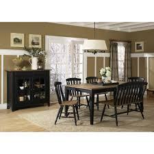 Kitchen Server Furniture 100 Server Dining Room Furniture Of America Julienne Modern