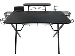 Gaming Desk Best Gaming Desk April 2018 Computer Gaming Desk Reviews