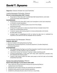 Career Builder Resume Resume Career Builder Resume Templates Samples Consulting Dynamo