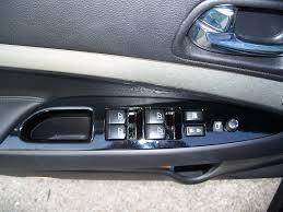 2002 Toyota Camry Interior Door Handle Healthy 2002 Toyota Camry Interior Door Handles Door Handle 2002