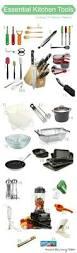 home essentials list kitchen appliance home appliance wikipedia 1200px breville