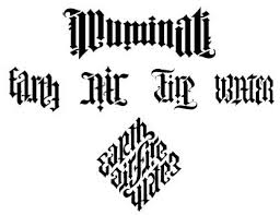 24 best ambigrams images on pinterest illuminati logos and