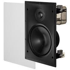 in ceiling home theater system paradigm archives designer audio video