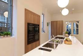 tapis de cuisine originaux cuisine tapis cuisine original avec marron couleur tapis cuisine