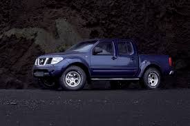 navara nissan 2008 arctic trucks nissan navara 3 nissan pathfinder pinterest