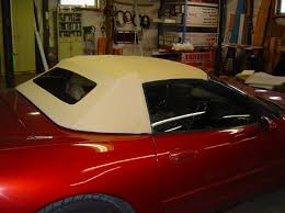 Leather Auto Upholstery Auto Upholstery Services