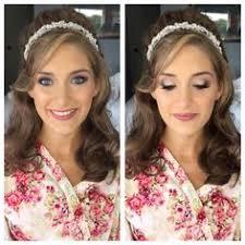 makeup artist in kansas city bridal makeup artist kansas city paradise makeup hair