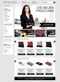 ebay template design ebay store design kidsontalks