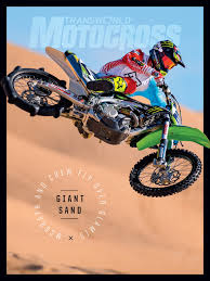 motocross racing schedule 2015 november 2015 transworld motocross