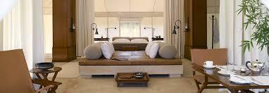 aman i khas luxury rajasthan hotel ranthambore safari