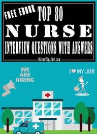Sample Er Nurse Resume by Click Here To Download This Registered Nurse Resume Template Http
