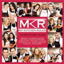 My Kitchen Rules Memes - best 22 best mkr australia images on pinterest wallpaper site