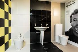 designer yettons tiles and bathrooms