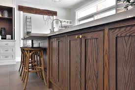 how to wood cabinets how to care for your wood cabinets tips and tricks