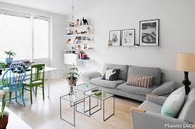 deco chambre style scandinave donner un look scandinave salon deco chambre style scandinave