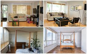 window treatments when selling your home redesign4more inc