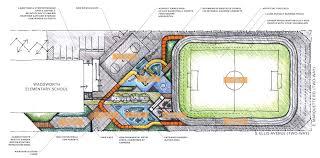 Ellis Park Floor Plan James Wadsworth Elementary