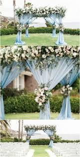 pin by moimoii moi on wedding ideas pinterest wedding arches