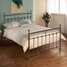 bed frames antique iron beds value antique wrought iron bed