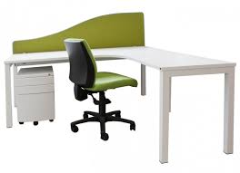 Commercial Computer Desk Office Chairs Desks Furniture Systems Commercial