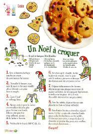 recettes cuisine noel popcorn graine de popcorn oya s factory