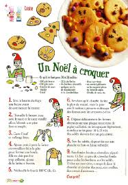 recette cuisine enfant popcorn graine de popcorn oya s factory