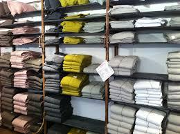 pre washed linen bedding merci paris my house pinterest